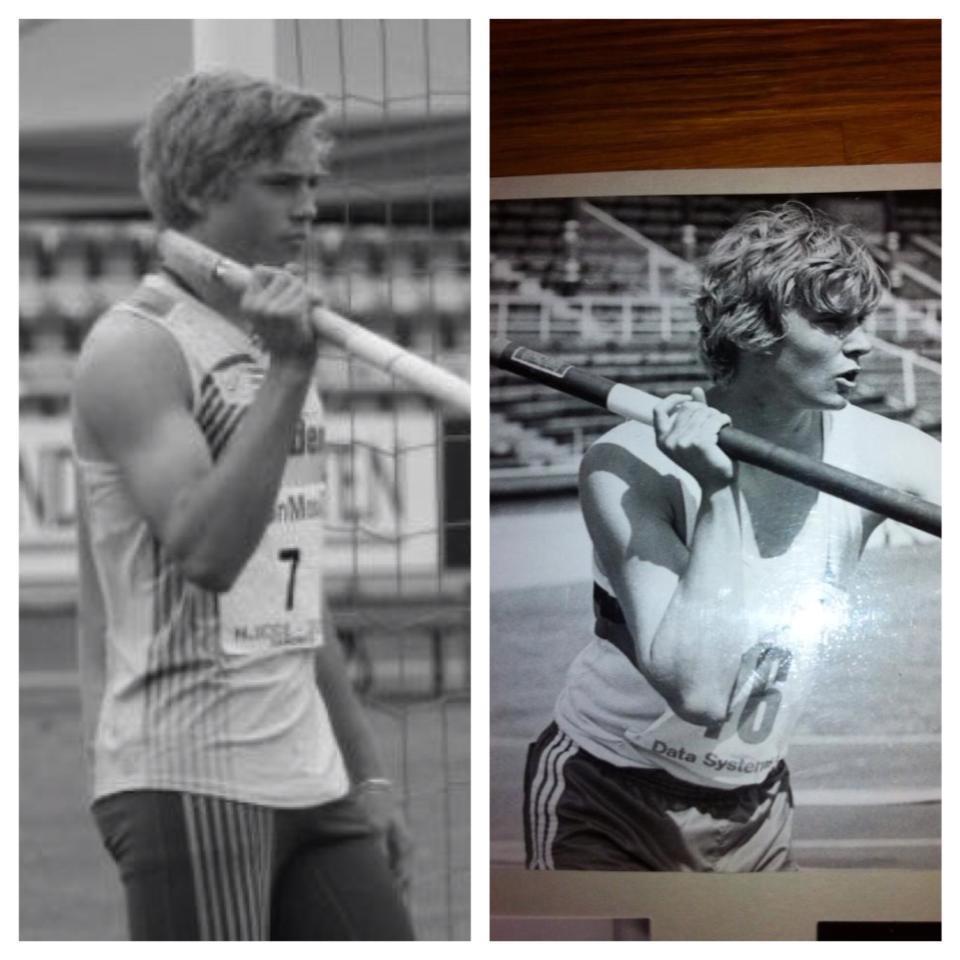 Jag 2012 vs Farsan 1982